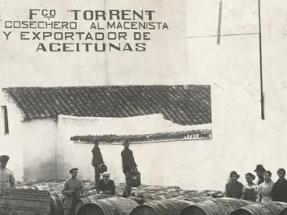 Enchufesolar ejecutará en Córdoba una instalación de autoconsumo que se amortiza en poco más de cuatro años