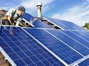 APPA pide que España desarrolle todo su potencial en renovables