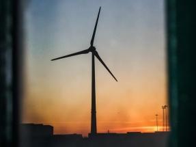 La Asociación Empresarial Eólica valora positivamente la reforma eléctrica anunciada por la ministra Ribera