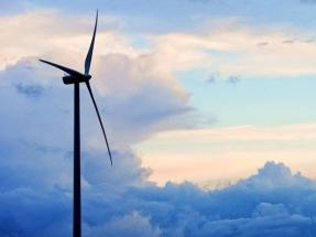 La patronal de las renovables señala las luces y sombras de la nueva Ley andaluza de Cambio Climático