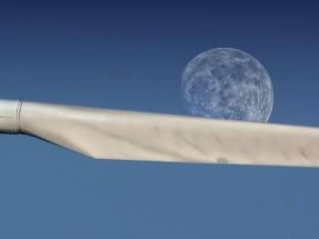 Aquí están los másters de energías renovables