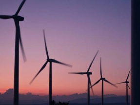 40 proyectos europeos sobre energía sostenible en los que el CSIC tiene mucho que aportar