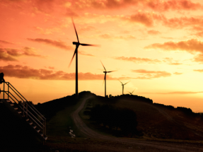El sector renovable andaluz se adhiere a la Red Andaluza contra el Cambio Climático