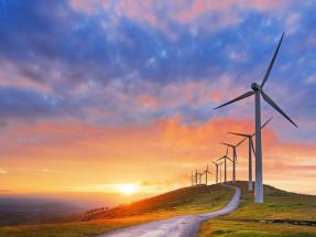 La Agencia Internacional de la Energía pide acabar ya con los combustibles fósiles