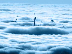 Lloyds lo confirma: las renovables son ya plenamente competitivas