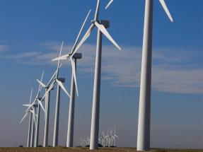 La eólica crece un 7% en 2020 en España y suma más capacidad instalada que cualquier otra tecnología