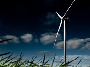 Vestas gana el suministro de los aerogeneradores del parque holandés Slufterdam