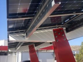 Andalucía transfiere casi 100 millones de euros al programa de ayudas al ahorro energético y uso de renovables
