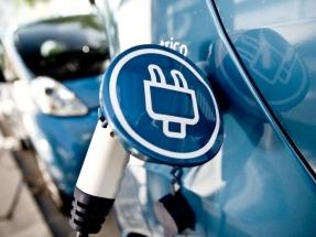 Los particulares, autónomos y empresas de Andalucía ya pueden pedir subvenciones para adquirir vehículos eléctricos