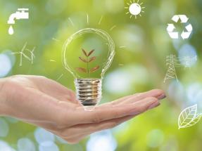 El sistema de Certificados de Ahorro Energético entra en periodo de audiencia pública