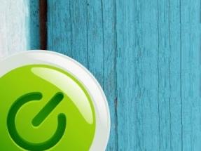 Govern balear: una inversión de medio millón de euros para ampliar la memoria de sus sistemas de almacenamiento digital; un ahorro del 85% de consumo eléctrico