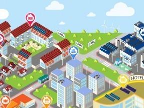 Por cada euro invertido en mejorar la eficiencia energética, dos euros de ahorro