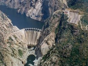 El PSOE dice no a investigar en el Congreso la legalidad de las concesiones hidroeléctricas