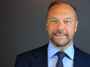 El españolAlfonso Faubel, nuevo CEO de la división de eólica terrestre de Siemens Gamesa