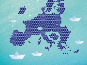 T&E insiste en que el transporte marítimo debe formar parte del mercado de carbono de la UE