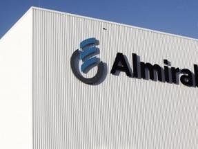 Almirall pone en marcha la instalación solar fotovoltaica para autoconsumo más grande de Cataluña