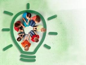 """La Fundación Alternativas abre el debate sobre el autoconsumo y las """"lecciones aprendidas de otros países"""""""