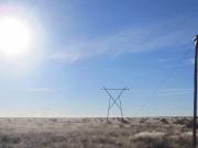 La española Amda Energía obtiene financiación para dos plantas FV en Sudáfrica
