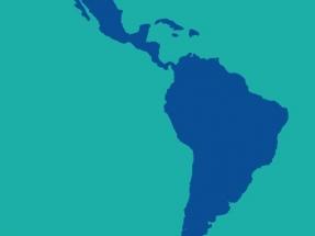 Diez países de América Latina y Caribe anuncian un Objetivo 70% de energías renovables para 2030
