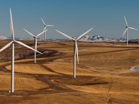 La eólica instalará más potencia en los próximos 5 años que la que ha instalado la nuclear en los últimos 40