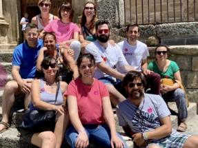 REE, Correos y AlmaNatura buscan nuevos pobladores para 70 municipios de la España vacía