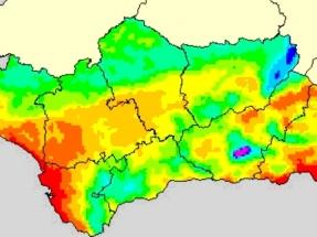 Andalucía prioriza las ayudas a las instalaciones de autoconsumo ligadas a puntos de recarga para vehículo eléctrico