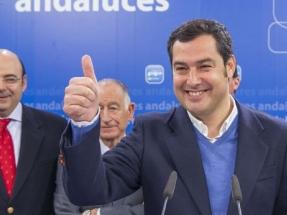 Esto es lo que dice de Energía el programa electoral del PP de Andalucía