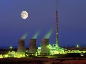 La electricidad made in Spain es hoy un 30% menos sucia que hace solo cinco años