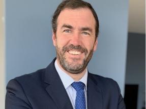 Antonio Colino, nuevo presidente de la Asociación de Comercializadores Europeos