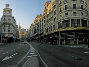 ¿Quieren las madrileñas una ciudad 100% sostenible?