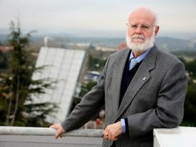 El Instituto de Energía Solar de la Politécnica de Madrid cumple 40 años
