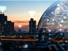 Appian señala las 5 claves de la transformación digital de las empresas energéticas