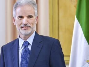 ¿Apostará el futuro Gobierno de Andalucía por el almacenamiento?