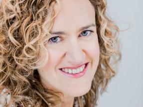 Arancha Martínez Navarro, nombrada presidenta de la Unión Española Fotovoltaica