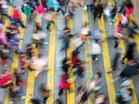Hong Kong es la ciudad más sostenible del mundo en materia de movilidad
