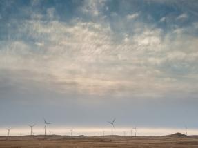 Siemens Gamesa se adjudica un proyecto eólico de casi doscientos megavatios en Kansas