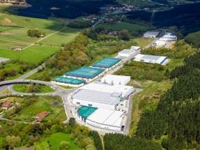 La UE quiere que los polígonos industriales autoconsuman energías renovables cooperativas