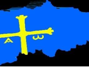 Asturias subvenciona instalaciones minihidráulicas y minieólicas para autoconsumo