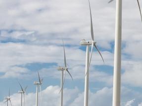 Nordex se hace con un contrato de 195 MW en Brasil