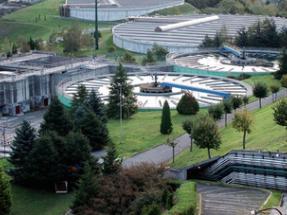 Nexus Energía suministrará electricidad limpia a Aguas de Bilbao durante los próximos 5 años