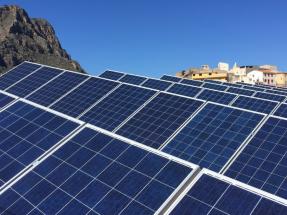 Andalucía repartirá casi 100 millones de euros en ayudas para autoconsumo renovable y almacenamiento
