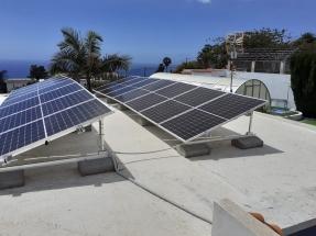 Autoconsumo y biomasa térmica, las únicas dos tecnologías renovables que van a buen ritmo en Cataluña