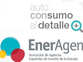 Estas son las propuestas de mejora de la regulación del autoconsumo que sugieren las Agencias de Gestión de la Energía de España