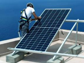 Erupción Solar ayuda a gestionar las subvenciones al autoconsumo doméstico en Canarias