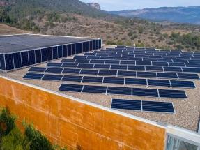 El autoconsumo solar crece en Cataluña a razón de más de 20 instalaciones cada día