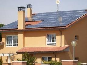 Los beneficios del autoconsumo solar fotovoltaico