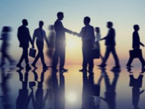 Gana Energía y ATA firman un acuerdo con una tarifa especial para autónomos