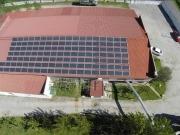 El autoconsumo solar fotovoltaico, de diez en diez