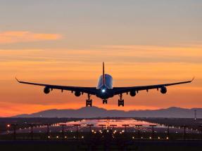 Los aviones eléctricos, de hidrógeno o con combustibles sostenibles serán habituales en 20-30 años