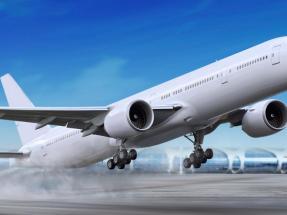 EQUO afirma que rebajar los objetivos climáticos para la aviación es inaceptable